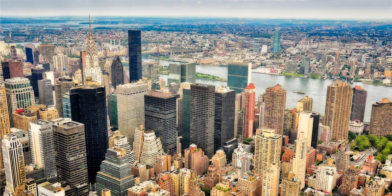 New York Half Day Tour With MoMA  New York City Tours